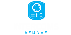 Commercial intercoms, Residential intercoms sydney, Video Intercoms, Audio Intercoms, IP Intercoms